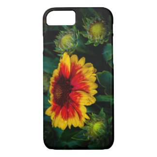 Blooming Beauty iPhone 7 Case