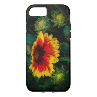 Blooming Beauty iPhone 8/7 Case