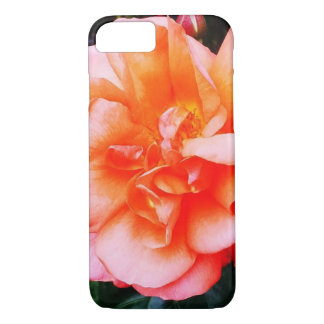 Blooming Rose Original Photograph iPhone 7 Case