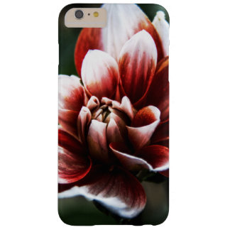 Blooming Tulip Barely There iPhone 6 Plus Case
