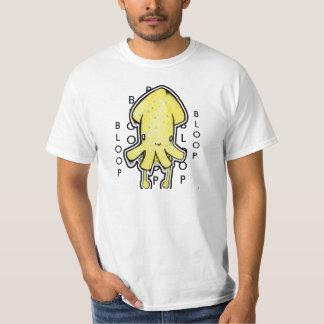 Bloop Squid T-Shirt