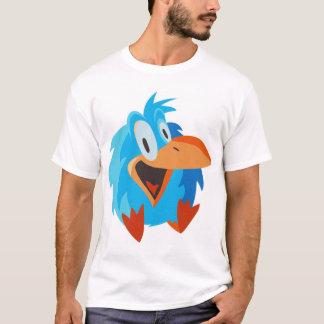 Blorch! Studios Bird T-Shirt