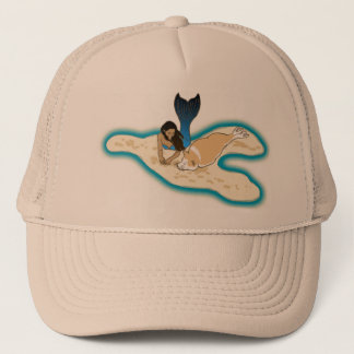 Blosseal hat
