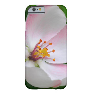 Blossom Barely There iPhone 6 Case