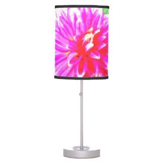 Blossom Bright Lamp