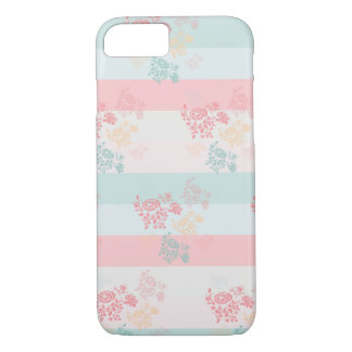Blossom by Shirt to Design iPhone 8/7 Case