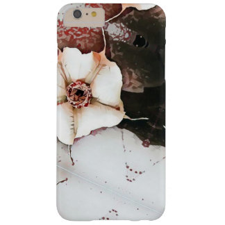 Blossom Cell Phone Case