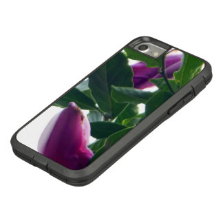 Blossoming Magnolias Case-Mate Tough Extreme iPhone 8/7 Case