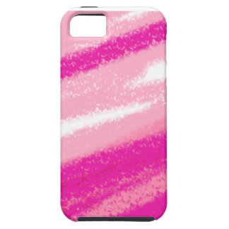 blotch2 cover for iPhone 5/5S