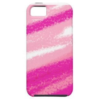 blotch2 iPhone 5 covers