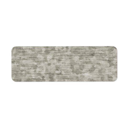 Blotchy Anodized Metal Textured