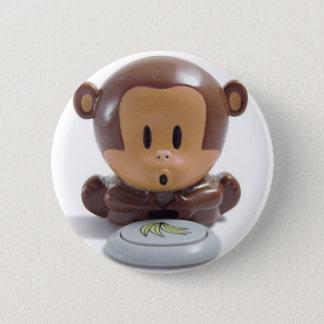 blow-monkey-nail-dryer[1] 2 inch round button