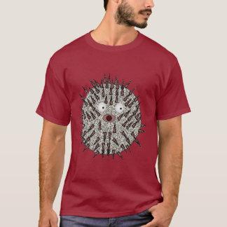 Blowfish Dark T-Shirt