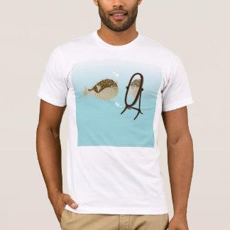 Blowfish T-Shirt blue