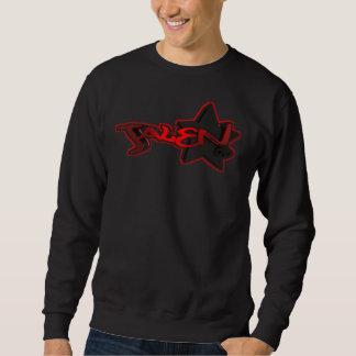 Blox3dnyc.com Urban star design for Jalen. Sweatshirt