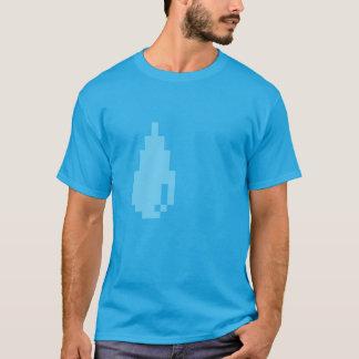 Bloxels Droplet T-Shirt