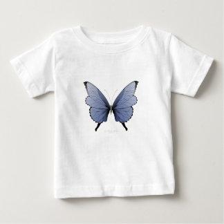 blue 1 Meadow Bishop Baby T-Shirt