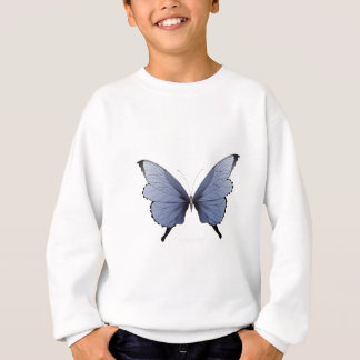 blue 1 Meadow Bishop Sweatshirt