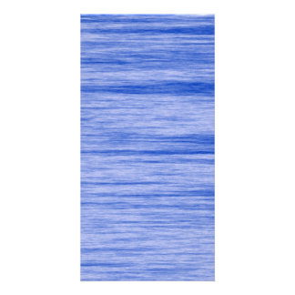 Blue-abstract-surface156 BLUE ABSTRACT SURFACE TEX Photo Greeting Card