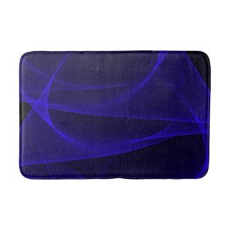 BLUE ABYSS  BATHMAT