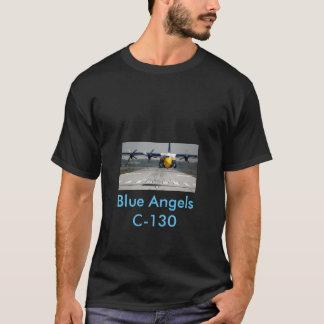 BLUE ANGELS C-130 T-Shirt