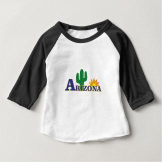 blue arizona baby T-Shirt
