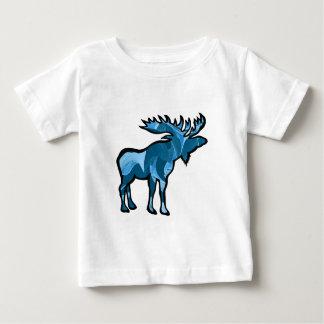 Blue Bayou Baby T-Shirt