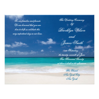 Beach Wedding Ceremony Gifts T Shirts Art Posters