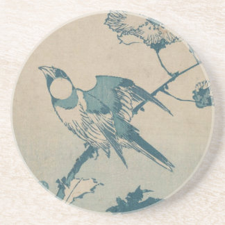 Blue Bird Coaster