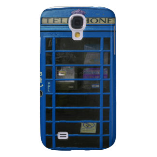 blue booth 3 casing