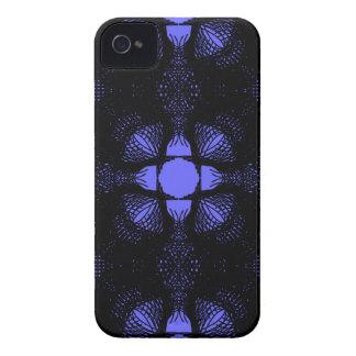blue Case-Mate iPhone 4 cases