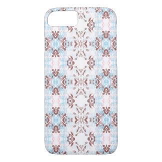 blue Case-Mate iPhone case