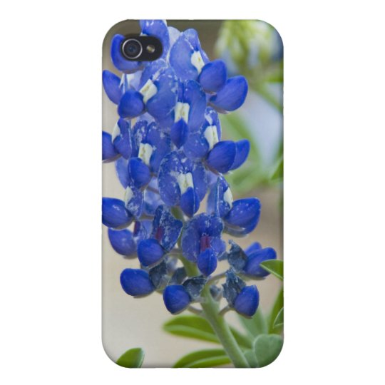 Blue Cases For iPhone 4