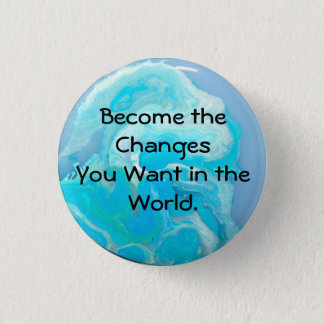 blue changes Button