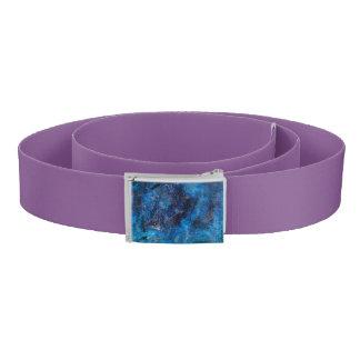 Blue Cosmos #1