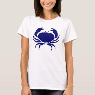 Blue Crab T-Shirt