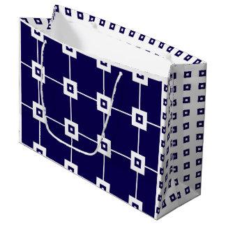 Blue Crush No. 4 Gift Bag