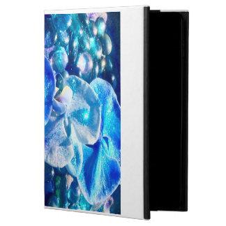 Blue Diamond Ochids Powis iPad Air 2 Case