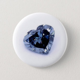 blue diamond products 2 inch round button