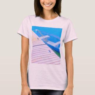 Blue Dory T-Shirt