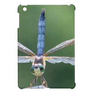 Blue Dragonfly gifts iPad Mini Cover