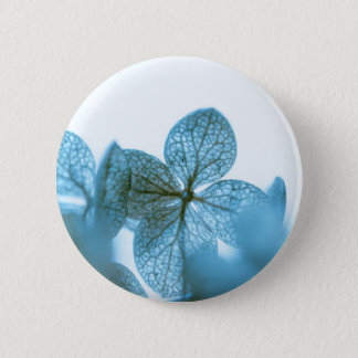 Blue Dream 2 Inch Round Button