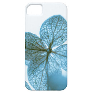 Blue Dream Case For The iPhone 5