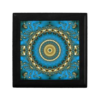 Blue Dream Gift Box