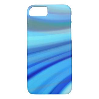 Blue Dream iPhone 7 iPhone 7 Case