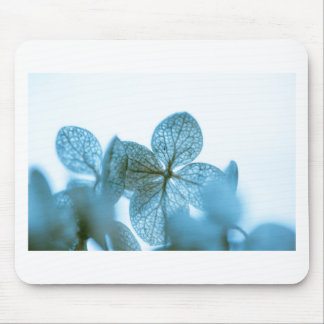 Blue Dream Mouse Pad