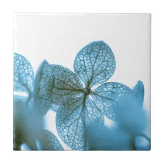 Blue Dream Tile