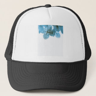 Blue Dream Trucker Hat