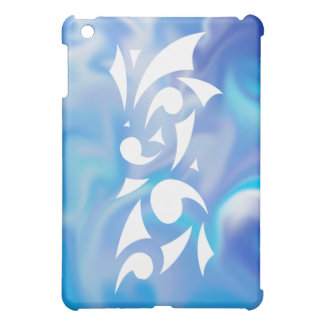 Blue Dreams (iPad) iPad Mini Covers
