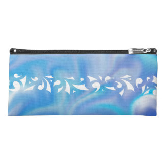 Blue Dreams Pencil Case